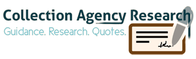 Collection Agency Research
